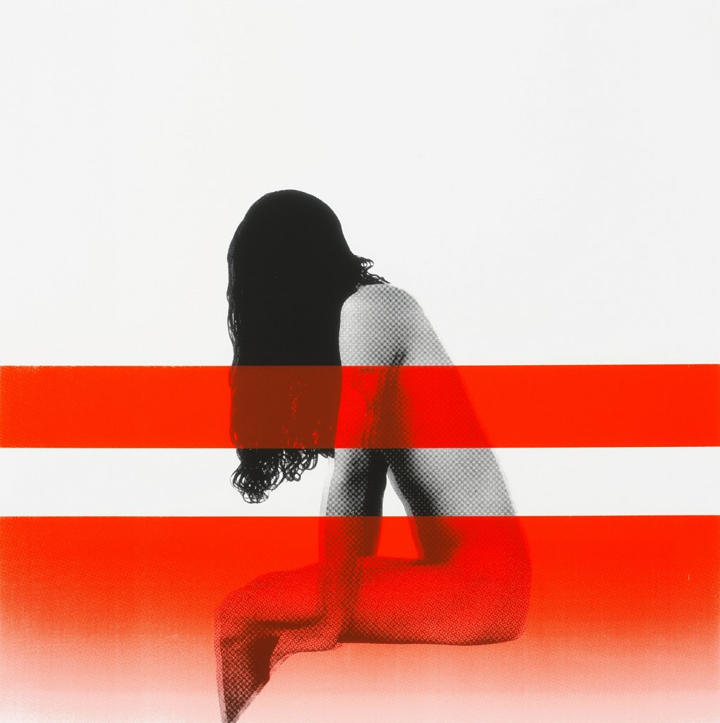 Red Flag, 2013